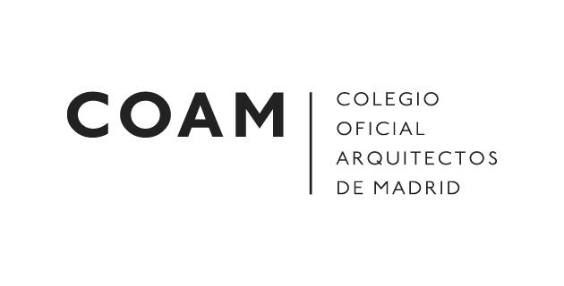 logo vector COAM