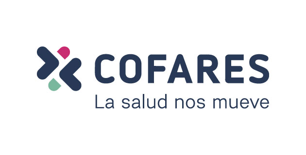 logo vector Cofares