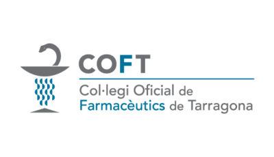 logo vector COFT