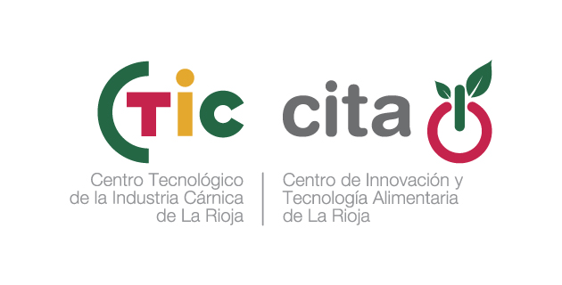 logo vector CTIC-CITA