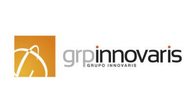 logo vector Grupo Innovaris