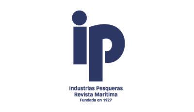 logo vector Industrias Pesqueras