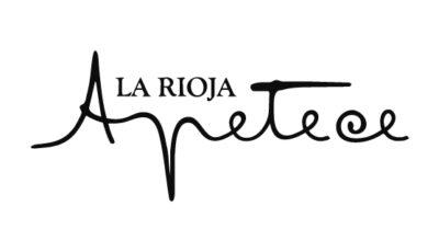 logo vector La Rioja Apetece