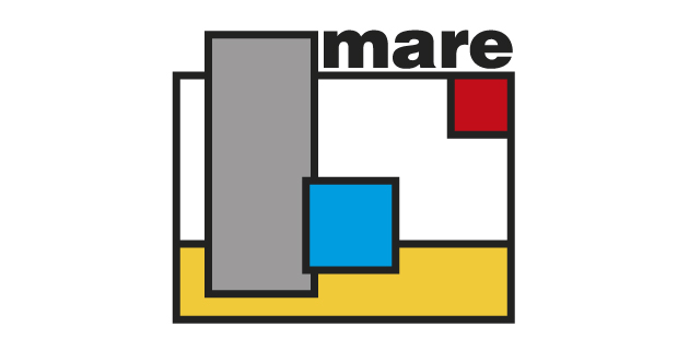 logo vector MARE Cantabria