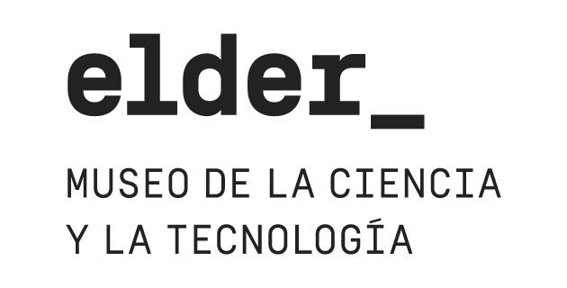 logo vector Museo Elder
