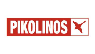 logo vector Pikolinos