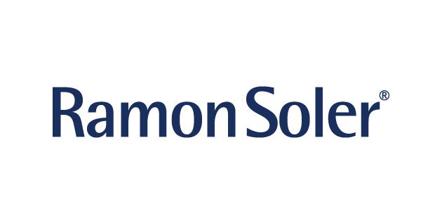 Logo vector ram n soler - Ramon soler madrid ...