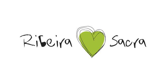 logo vector Ribeira Sacra