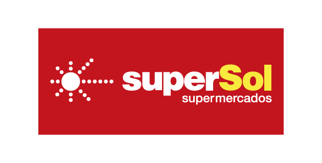 logo vector Supersol