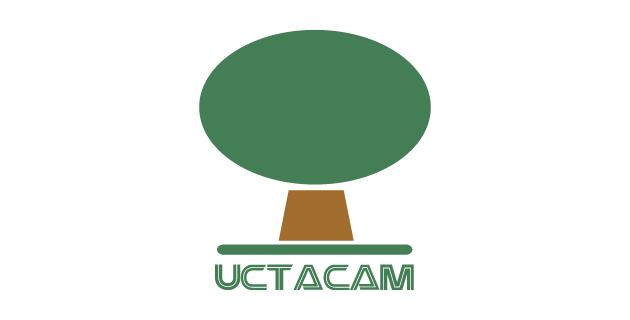 logo vector Uctacam