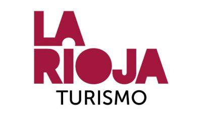 logo vector La Rioja Turismo