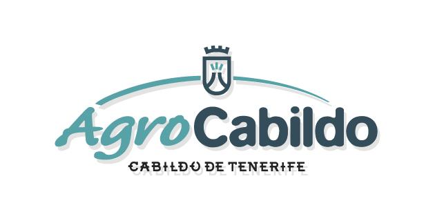 logo vector AgroCabildo