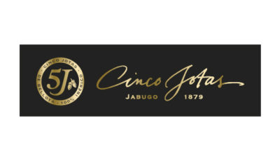 logo vector Cinco Jotas