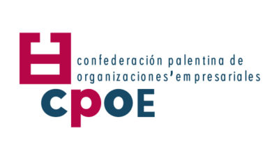 logo vector CPOE