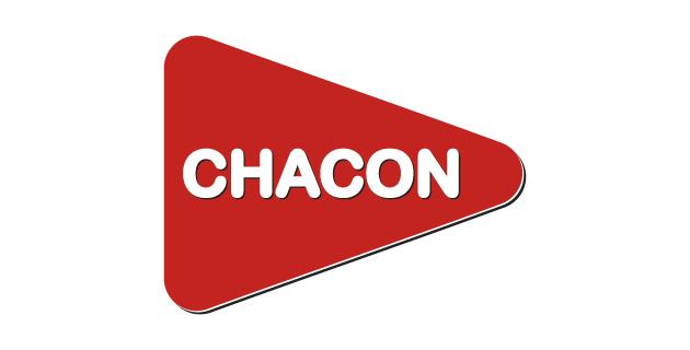 logo vector Grupo Chacón