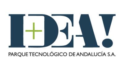 logo vector IDEA PTA