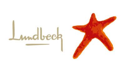 logo vector Lundbeck