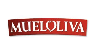 logo vector Mueloliva
