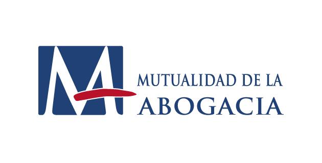 logo vector Mutualidad de la Abogacía