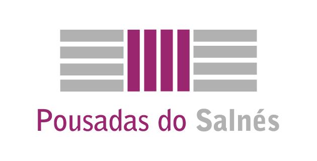 logo vector Pousada de Salnes