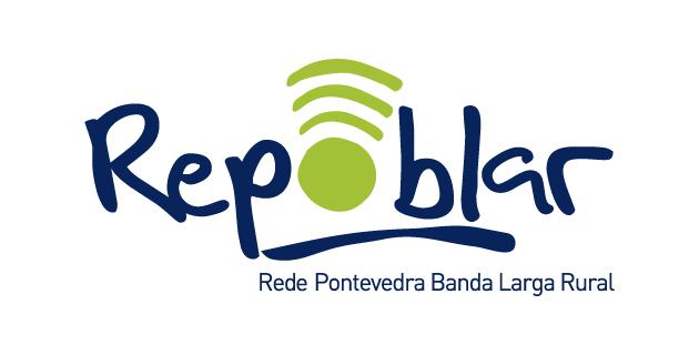 logo vector Repoblar