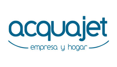 logo vector Acquajet