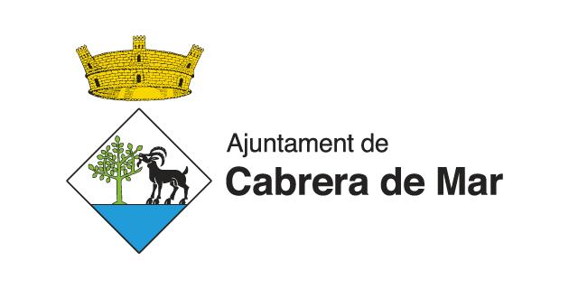 Logo vector ajuntament de cabrera de mar - Piscina cabrera de mar ...