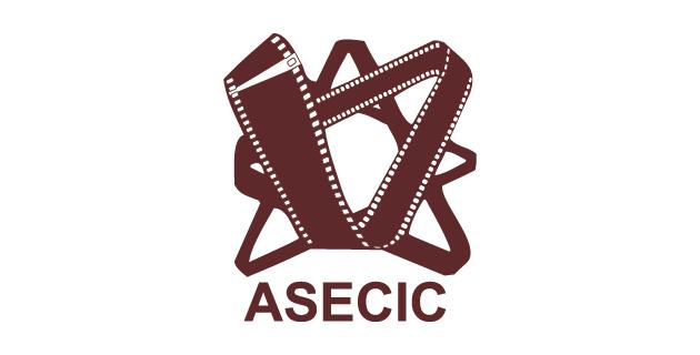 logo vector ASECIC