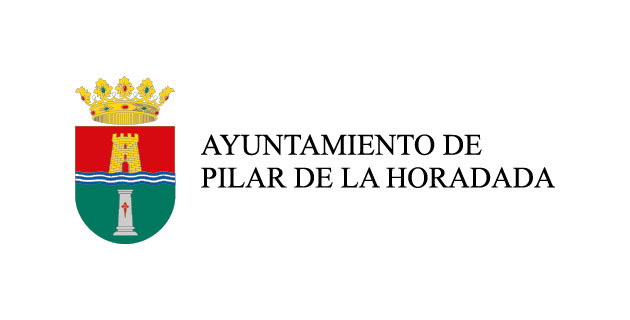 logo vector Ayuntamiento de Pilar de la Horadada
