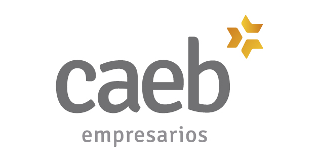 logo vector CAEB