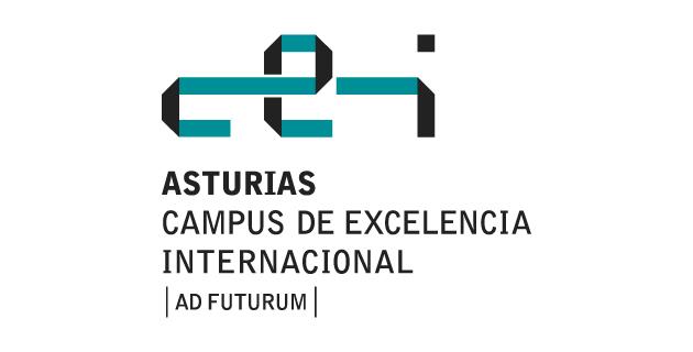 logo-vector-cei-asturias