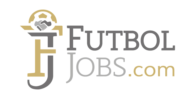 logo vector FutbolJobs