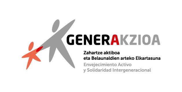 logo vector Generakzioa
