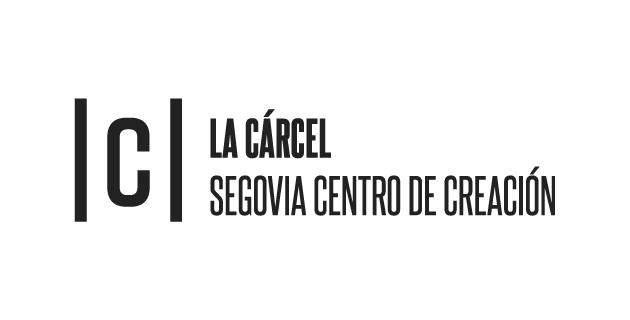 logo vector La Cárcel