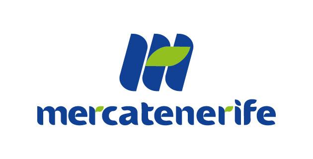 logo vector Mercatenerife