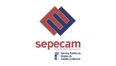 logo vector SEPECAM