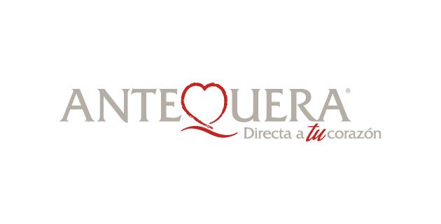 logo vector Turismo Antequera