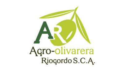 logo vector Agro-olivarera Riogordo