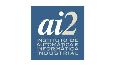 logo vector ai2