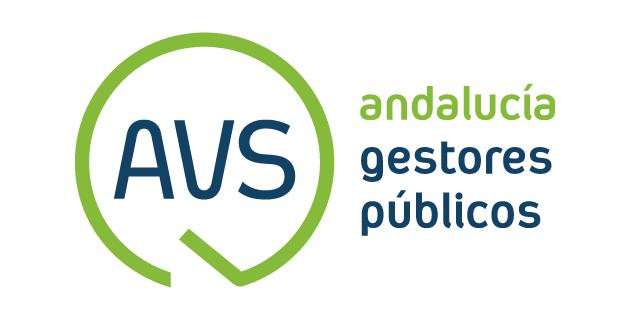 logo vector AVS
