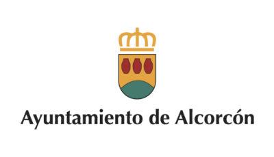 logo vector Ayuntamiento de Alcorcón