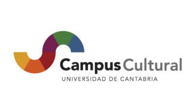 logo vector Campus Cultura UNICAN