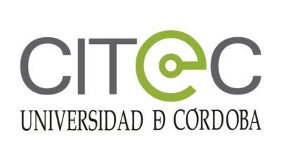 logo vector CITEC