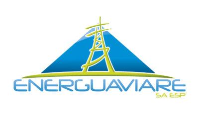 logo vector Energuaviare