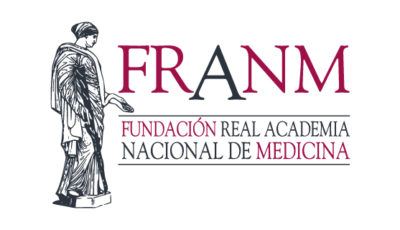 logo vector FRANM