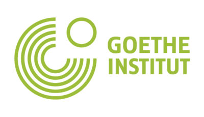 logo vector Goethe-Institut