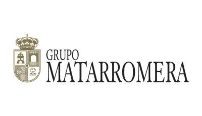 logo vector Grupo Matarromera