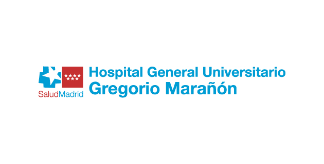 logo vector Hospital General Universitario Gregorio Marañón