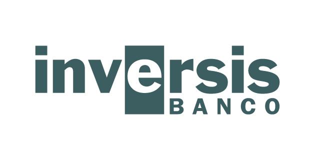 logo vector Inversis