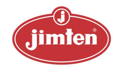 logo vector Jimten